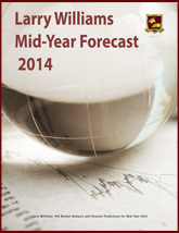 Larry Williams_ Mid-Year_Forecast_2014